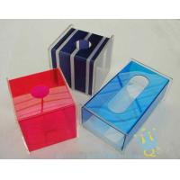 Quality napkin ring holders wholesale