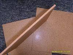 Quality Medium Density Fiber Board(MDF) wholesale