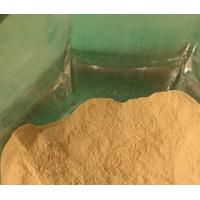 Quality Industry MnCO3 Manganese Salt Powder Chinese Chemical Companies Exporter wholesale