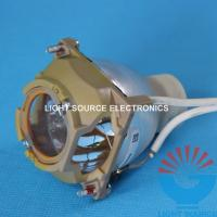 China P-VIP 180/1.0 E20 Elplp67 Replacement Projector Lamp , Infocus Projector Bulb Replacement DELL 310-5027 3300MP on sale