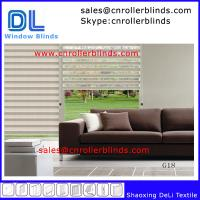 Cheap Major advantage of Zebra Blinds for sale