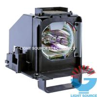 Quality Rear Projection TV Lamp 915B441001 / 915P106A10  Module for MITSUBISHI WD-60638 WD-60735 wholesale