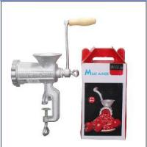 Quality Home Castiron Meat Mincer (LFR5064-1) wholesale