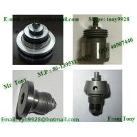 Buy cheap ЧН18/22,ЧН25/34, valve,marine valve,delivery valve from wholesalers