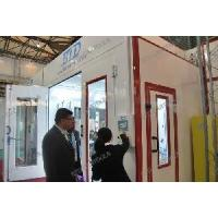 Quality Auto Maintenance (High-end Spray Paint Booth with CE Marked) (9920) wholesale
