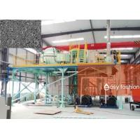 Quality 50 Kg Gas Atomization Powder Manufacturing Equipment 150 Cooling Water Flow wholesale
