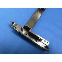Quality 363G03651 Fuji OEM NEW Guide for 363 minilab wholesale