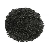 Quality Carbon Black Masterbatches for LDPE HDPE LLDPE BOPA BOPET BOPP CPE CPP EPS PVC HIPS GPPS wholesale