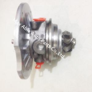 Quality RHF5 8973544234 8973659480 24123A Turbocharger Cartridge/ CHRA  For ISUZU Rodeo Pickup 200 wholesale