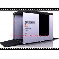 Quality School Fifteen Seconds 220V Disinfection Channel Machine wholesale