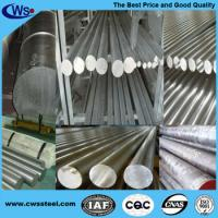 Quality DIN 1.1210 Carbon Steel Round Bar wholesale