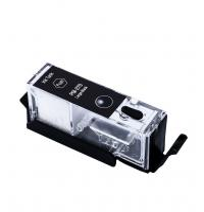 Quality Canon Printer Refillable Edible Empty Ink Cartridges PGI270 / CLI271 PGI170 / CLI171 wholesale