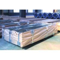 Quality Soft commercial, Full hard, Deep Drawing SPCC SPCD SPCE Cold Rolled Steel Coils / Sheet wholesale