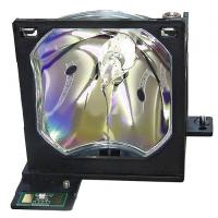 China Projector Lamp with housing for ELPLP04 on sale
