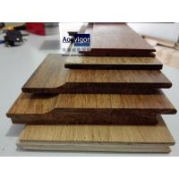 Cheap Good quality Wood Cladding, Bamboo cladding, wall panel, ceiling for sale