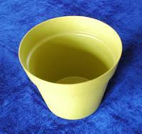 Buy cheap Eco-friendly Garden Pots from wholesalers