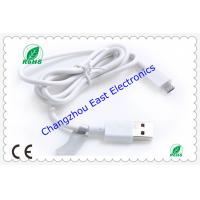 Quality Braided New arrival products reversible High Speed USB 2.0 A Male to Micro B wholesale