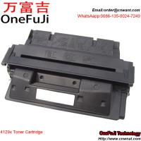 China EP62 Toner Cartridge 4129x 29x 4129 Laser Toner Compatible for Canon LBP-62,Imageclass 2200 2210 2220 on sale