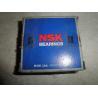 Buy cheap NSK Bearing 6213 DDUCM AV2S koyo bearing ebay shop nsk bearing from wholesalers