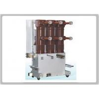 Quality ZN85-40.5 indoors Vacuum High Voltage electrical switchgear equipment manufacturers wholesale