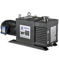 China Refrigeration Industrial Vacuum Pumps , Electric Oil Vacuum Pump on sale