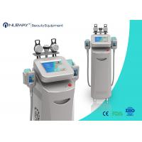 China new fat freezing machine home device/portable cryolipolysis fat freeze slimming machine on sale