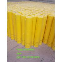 Quality 4*4, 5*5 Alkali Resistant Fiberglass Mesh with weight from 45g/m2 to 500g/m2 wholesale