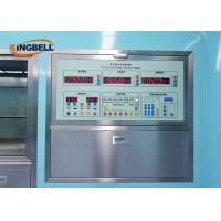 Cheap Air Cleaning Modular Operating Room Customized Size For Hospital / Laboratory for sale