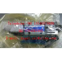 China Supply FRICK central air-conditioning accessories 951A0114H02 VALVE & COIL ASSY 240 VT  Solenoid valve on sale