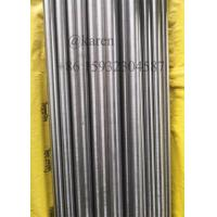 Quality Wedge Wire Screen,Johnson Screen,V wire shape oil sieve tube wholesale