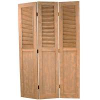 Quality China Manufacturer Wholesale Handmade Wooden Room Screens Divider Room Partition wholesale