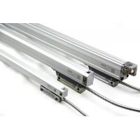 Machine Tools Optical Linear Scale For Measurement Equipment 0.001 MM TTL 422