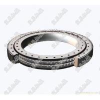Quality 428DBS141t china slewing ring wholesale