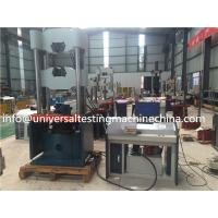 Cheap Reconditioned Tensile Test Equipment for sale