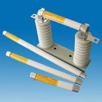 Quality High Voltage Fuse, Used for Potential Transformer (PT) Protection wholesale