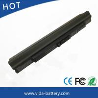 Quality Rechargeable laptop battery for ACER Acer UM09B7C 11.1V 5200mAh wholesale