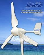 Quality Small Wind Power Generator wholesale