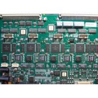 China JUKI 2060 MSM CARD E9609729000 for sale