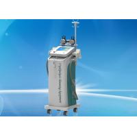 Quality top fat removal cryolipolysis treatment wholesale