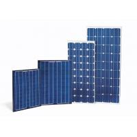 Quality 120w flexible solar panel for home use wholesale