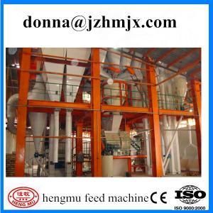 Quality Technology unique best benefits used complete production line for sale wholesale