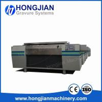 Buy cheap Complete Galvanic Line Nickel Copper Chrome Plating Tank Dechroming Degreasing from wholesalers