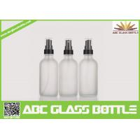Quality 15ml flint roll on glass bottle with cap wholesale