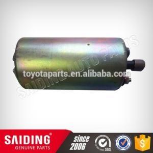 Quality Saiding Engine Parts Fuel Pump For Toyota HILUX 23220-16084 VZN13# wholesale