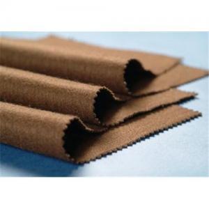 Quality PTFE (teflon) needle felt, filter cloth, filter bags wholesale