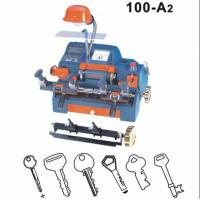 Quality Wenxing Key Cutting Machine 100 A2 100-A2 wholesale