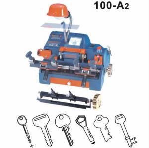 Quality Wenxing Key Cutting Machine 100 A2 100-A2 wholesale