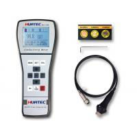 China Excellent Design Eddy Current Inspection Equipment High Precision 220*95*55 Mm on sale