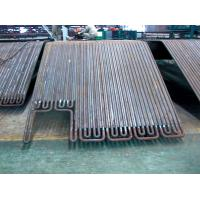 Quality Low Pressure Customization Boiler Water Wall Panels For Industry Power Station wholesale