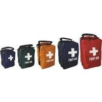 Quality First Aid Bag (100 ~ 500 series) wholesale